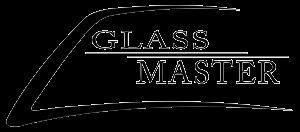 Glass Master - Steinschlag  in Windschutzscheibe oder Autoglas